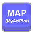 MyArtPlot _ Art Rental